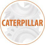 Промоционални резервни части за CAT
