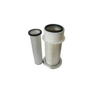 Въздушен филтър за JCB 3CX/4CX