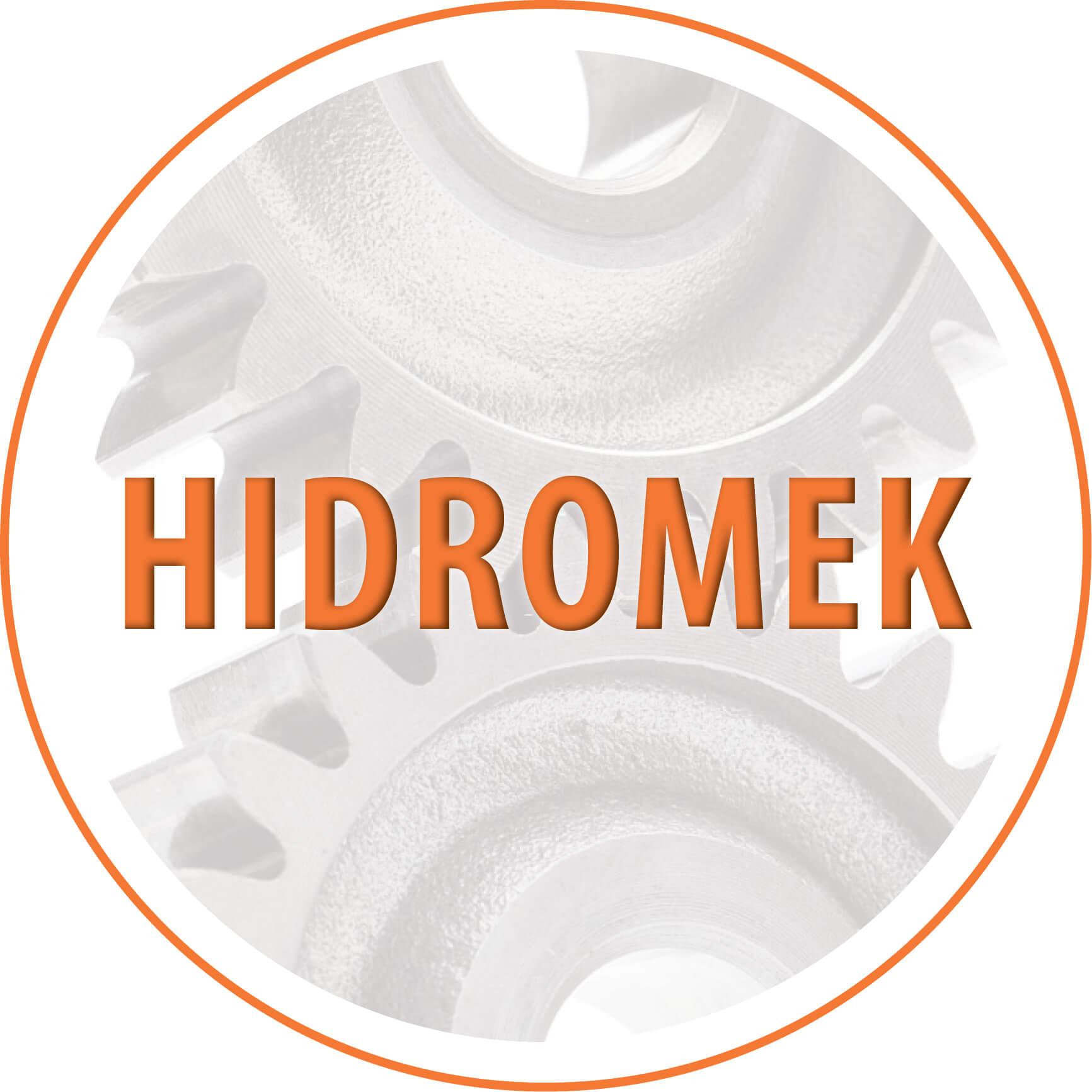 HIRDOMEK